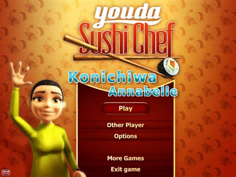 full version youda sushi chef youda sushi chef download and play on pc youdagames com