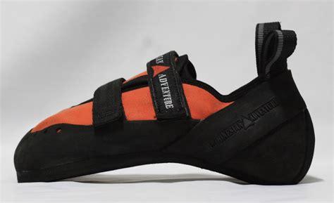 Sepatu Merk Lokal jual sepatu panjat tebing lokal murah alat panjat tebing