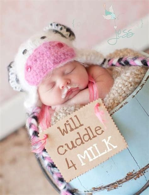 baby picture ideas top 17 creative newborn baby photography ideas realistic