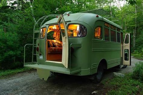 bus house for sale 1959 gmc bus conversions for sale html autos weblog