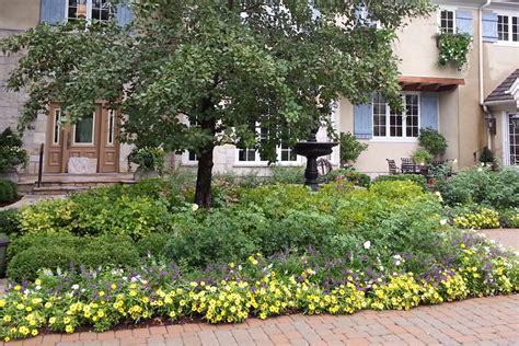 gallery kinghorn gardens