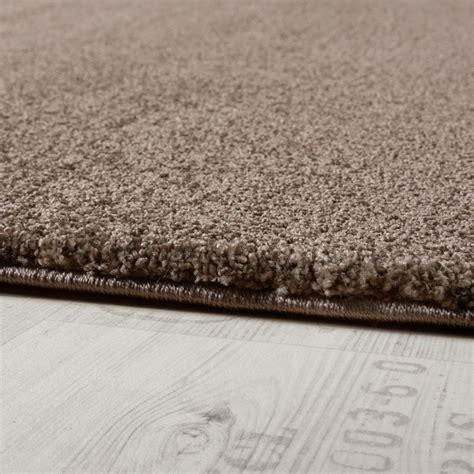 teppiche pastell designer teppich frieze teppiche luxuri 246 s schimmer