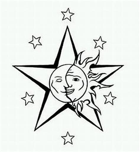 imagenes tatuajes de estrellas imageslist com tattoos of stars part 7