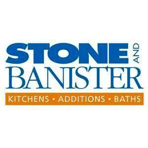 stone banister stone and banister stonebanister twitter