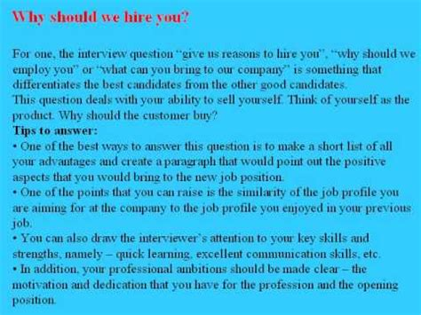 Factset Questions For Mba Finance Freshers by 9 Financial Administrator Questions And Answers