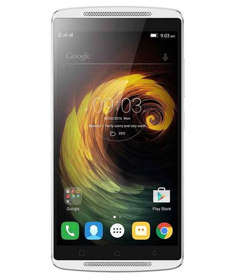 themes for lenovo k4 note free download lenovo vibe k4 note 16gb white mobile phones online at