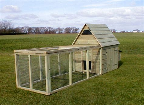Tomr Large Frame Chicken Coop Plans Free Plans For Chicken Houses Uk