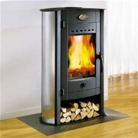 cheminee moderne design a bois poele 224 bois design de toutes marques chemin 233 e