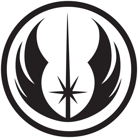 logo symbols vector new jedi order by chupacabrathing d4qbtei png 894 215 894 inspiration