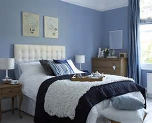 Blue Guest Bedroom Ideas Blue Bedroom Decoration With Beige Accent On Wall Bedroom Blue Bedrooms