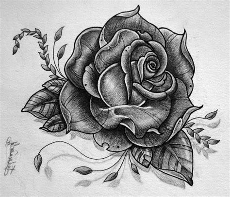die besten tattoos f 252 r frauen 6 spektakul 228 re ideen