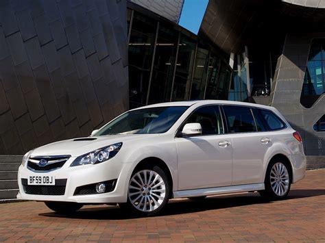 subaru wagon 2011 subaru legacy wagon specs 2009 2010 2011 2012 2013
