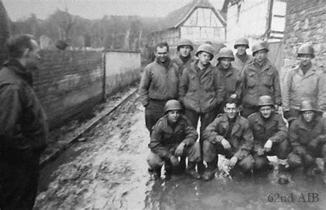 infantry section and platoon in battle 161 best images about wwii 14th armored division on