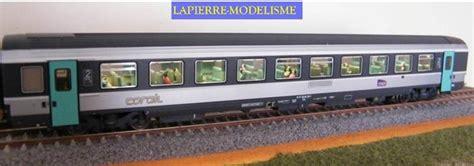 Lapierre Modelisme