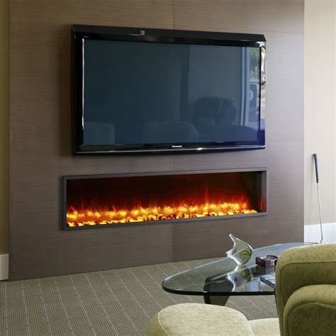 calgary fireplaces dynasty built in dy bt63