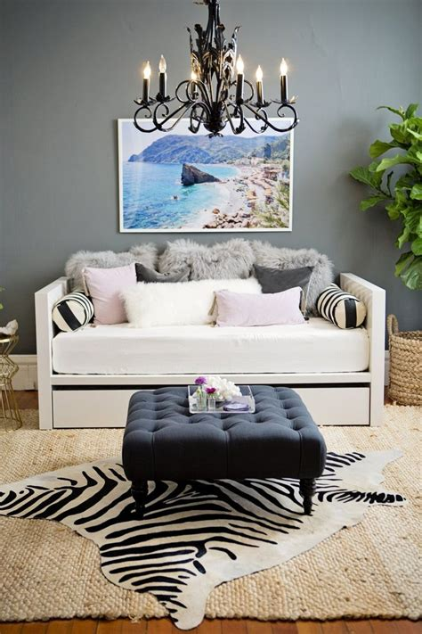 zebra print living room best 25 zebra living room ideas on pinterest safari