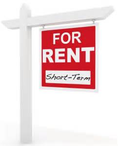 Term Rentals Feb 4th Open House On Term Rentals Fort Collins