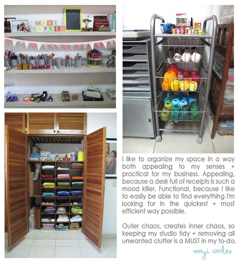 neat freaks a neat freaks illustrated guide to less clutter oh my
