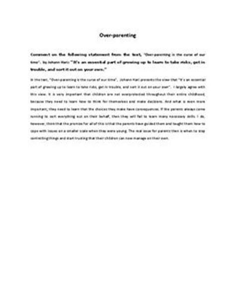 Comment Schreiben Muster Comment Englisch Schulhilfe De