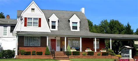 Colonial Funeral Home by Home Knott S Colonial Funeral Home Serving Hamilton New