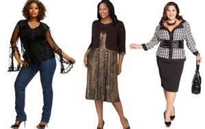 Plus size career wear upsizeclothing com
