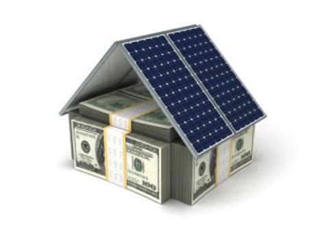 solar panels how much how much do solar panels really cost business spork