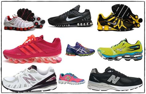 bad running shoes 60 best bad running shoes images on
