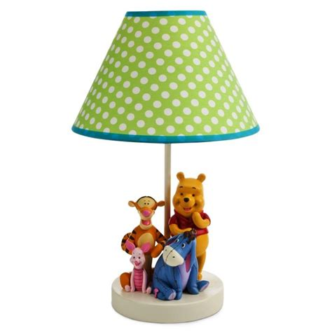winnie the pooh paper ceiling lantern l shade ceiling