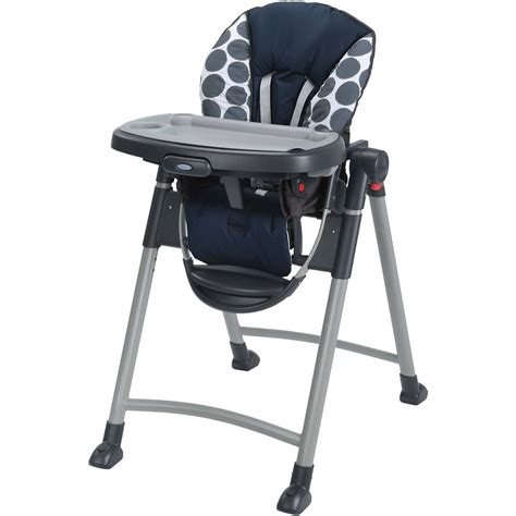 seat chairs repair graco contempo high chair replacement seat pad chairs