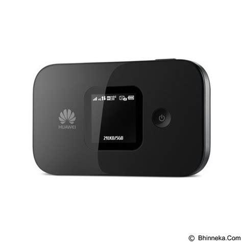 Modem Xl Go Huawei jual huawei mifi paket xl go 90gb e5577 black merchant murah bhinneka