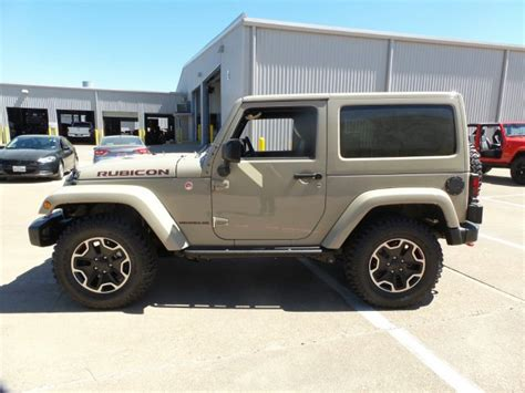 brown jeep brown jeep wrangler for sale 352 used cars from 500