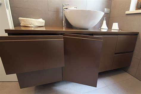 mobile bagno misure misure standard lavabo bagno mobile bagno dimensioni