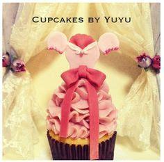 Yuyu Ruffle Dress dress cupcakes on dress cupcakes tutu