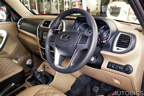 modified gypsy interior 100 modified gypsy interior maruti alto modified