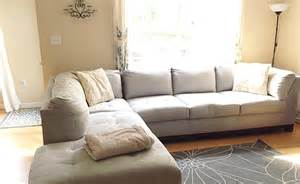 new couch youtube