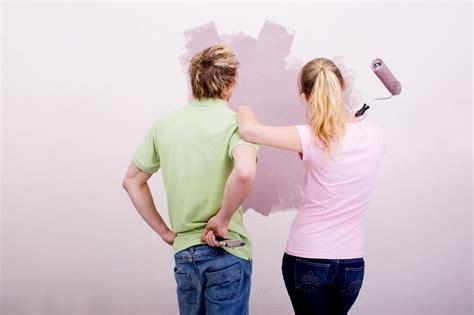 colori per imbiancare casa imbiancare casa colori di tendenza casa fai da te