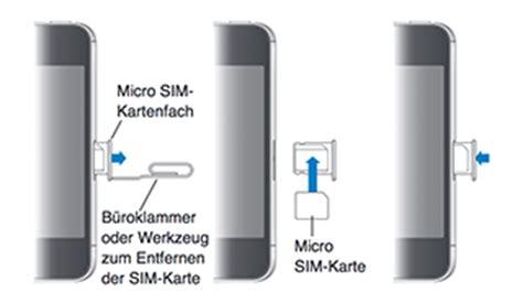 Casing Original Iphone 3gs Uf sim karte des iphone oder entnehmen oder austauschen
