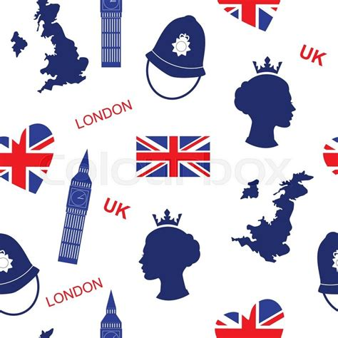 pattern design jobs london seamless pattern background with london landmarks and