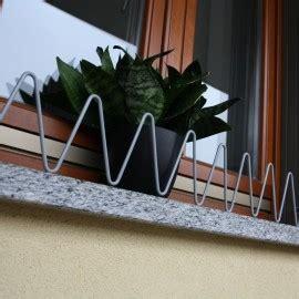 fioriere per davanzale finestra estensibili a 2 fori protezione da cadute accidentali di