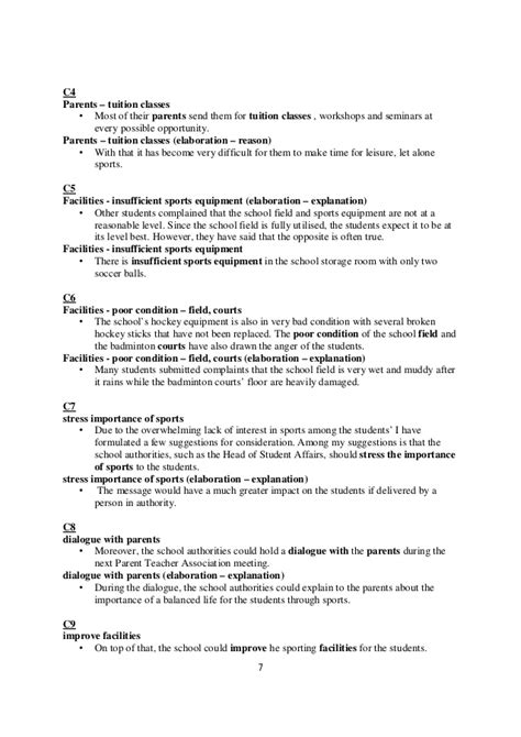 Ordinary Level Essay by O Level Essay Writing Cheap Wallpaper For Home
