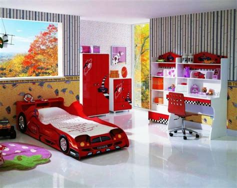 kids red bedroom 15 amazing red and white kids bedroom rilane