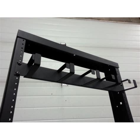 Telco Rack Shelf by Black 3 Shelf Telco Relay 2 Post Server Rack Allsold Ca