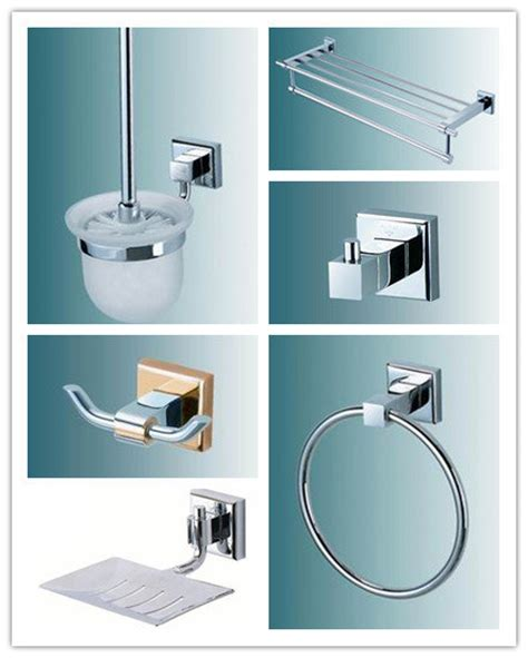 sanitary bathroom products bathroom sanitary id 7069538 product details view