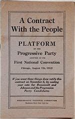 political platform template progressive united states 1912 the free encyclopedia