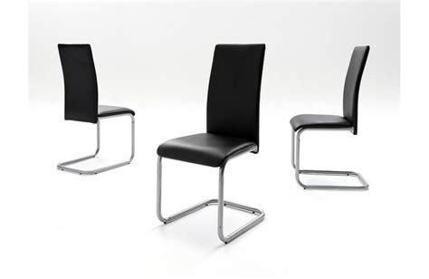 chaises modernes pas cheres chaise pas chere