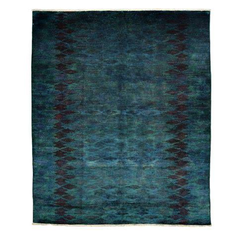 jade rug darya rugs revival jade 7 ft 10 in x 9 ft 3 in indoor area rug m1710 304 the home depot
