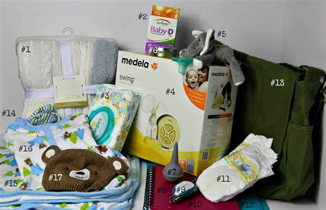 what to pack in hospital bag for baby c section checklist what to pack in your quot babies quot hospital bag
