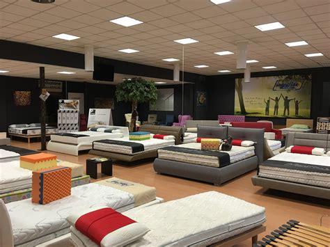 show room materasso punti vendita benvenuti su sogniflex