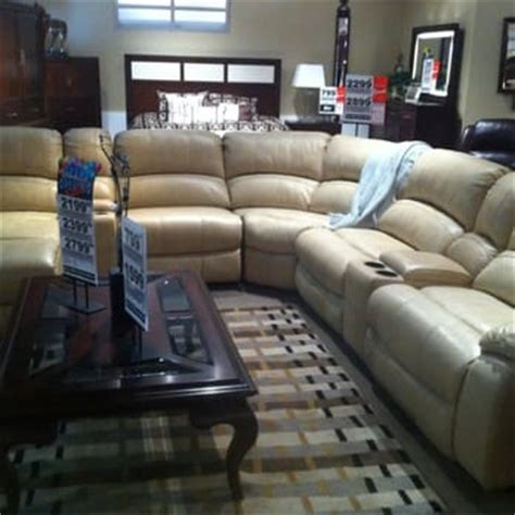Mor Furniture Murrieta Ca by Sectionals Riverside Ca Home Decoration Club