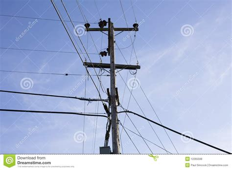 electric pole wires electrical wires poles www imgkid the image kid